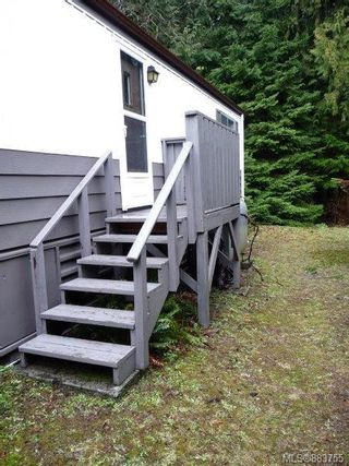 Photo 12: 19 2615 Otter Point Rd in : Sk Broomhill Manufactured Home for sale (Sooke)  : MLS®# 883755