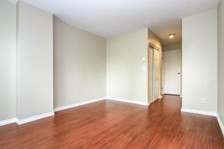 "Photo 20: 105 7040 GRANVILLE Avenue in Richmond: Brighouse South Condo for sale in ""PANARAMA PLACE"" : MLS®# R2082963"