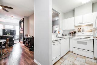 "Photo 6: 306 588 TWELFTH Street in New Westminster: Uptown NW Condo for sale in ""REGENCY"" : MLS®# R2531415"