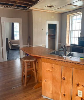 Photo 8: 41 Church Street in Lockeport: 407-Shelburne County Residential for sale (South Shore)  : MLS®# 202112625