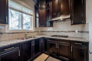 Photo 9: 4840 PEMBROKE Place in Richmond: Boyd Park House for sale : MLS®# R2600149