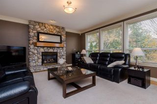 Photo 9: 31680 AMBERPOINT Place in Abbotsford: Abbotsford West House for sale : MLS®# R2452368