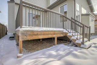 Photo 45: 150 Cranwell Green SE in Calgary: Cranston Detached for sale : MLS®# A1066623