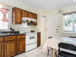 Photo 6: 6294 KIRKLAND Street in Vancouver: Killarney VE House for sale (Vancouver East)  : MLS®# R2488001
