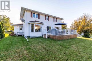 Photo 3: 30 Beer Street in Charlottetown: House for sale : MLS®# 202124833