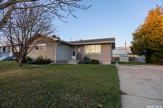 Photo 1: 1522 107th Street in North Battleford: Sapp Valley Residential for sale : MLS®# SK859094