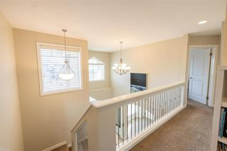 Photo 34: 93 Mardena Crescent in Winnipeg: Van Hull Estates Residential for sale (2C)  : MLS®# 202105532