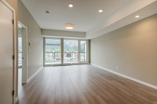"""Photo 14: 606 38033 SECOND Avenue in Squamish: Downtown SQ Condo for sale in """"AMAJI"""" : MLS®# R2591826"""