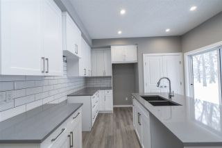 Photo 15: 7322 CHIVERS Crescent in Edmonton: Zone 55 House for sale : MLS®# E4222517