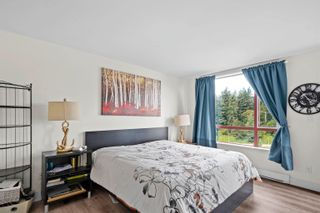"""Photo 11: 1101 38 LEOPOLD Place in New Westminster: Downtown NW Condo for sale in """"Eagle Crest"""" : MLS®# R2618188"""