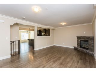 """Photo 10: 7 45025 WOLFE Road in Chilliwack: Chilliwack W Young-Well Townhouse for sale in """"CENTRE FIELD"""" : MLS®# R2391348"""