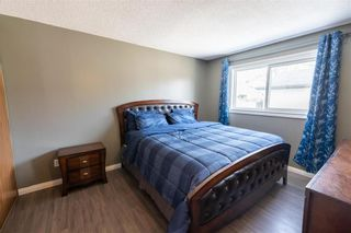 Photo 12: 187 Brixton Bay in Winnipeg: River Park South Residential for sale (2F)  : MLS®# 202104271
