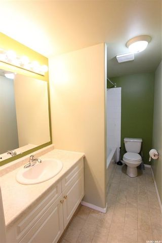 Photo 11: 204 1202 1st Avenue Northwest in Moose Jaw: Central MJ Residential for sale : MLS®# SK849587