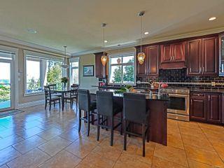 Photo 31: 6063 Breonna Dr in : Na North Nanaimo House for sale (Nanaimo)  : MLS®# 874036
