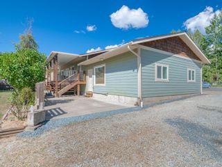 Photo 25: 7266 Beaver Creek Rd in : PA Port Alberni House for sale (Port Alberni)  : MLS®# 854468