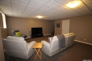 Photo 29: 23 701 McIntosh Street East in Swift Current: South East SC Residential for sale : MLS®# SK855918