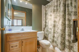 Photo 22: 42 Tuscarora View NW in Calgary: Tuscany Detached for sale : MLS®# A1119023