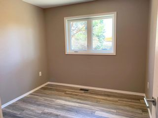 Photo 18: 136 5th Avenue Southwest in Dauphin: Southwest Residential for sale (R30 - Dauphin and Area)  : MLS®# 202110889