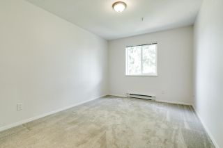 Photo 18: 309 31771 PEARDONVILLE Road in Abbotsford: Abbotsford West Condo for sale : MLS®# R2598689