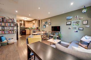 Photo 2: 9612 74 Avenue in Edmonton: Zone 17 House for sale : MLS®# E4248684