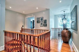 Photo 10: 92 Wetherburn Drive in Whitby: Williamsburg House (2-Storey) for sale : MLS®# E4539813