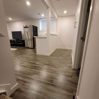 Photo 20: 103 Everwoods Green SW in Calgary: Evergreen Detached for sale : MLS®# A1108121