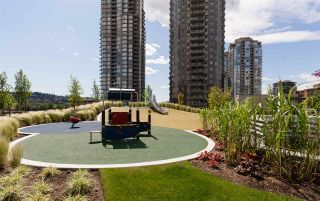 Photo 20: 1207 1188 PINETREE Way in Coquitlam: North Coquitlam Condo for sale : MLS®# R2114004