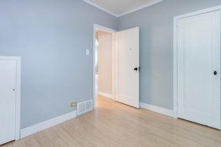 Photo 17: 527 6A Street NE in Calgary: Bridgeland/Riverside Detached for sale : MLS®# A1118083