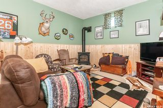 Photo 25: 615 Pasqua Avenue South in Fort Qu'Appelle: Residential for sale : MLS®# SK856722