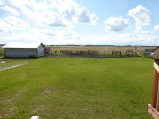 Photo 25: 1040 48520 Hwy 2A: Rural Leduc County House for sale : MLS®# E4230417