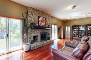 Photo 41: 9823 161 Avenue in Edmonton: Zone 27 House for sale : MLS®# E4225124
