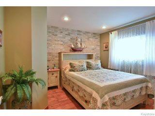 Photo 9: 589 Gareau Street in WINNIPEG: St Boniface Residential for sale (South East Winnipeg)  : MLS®# 1525303