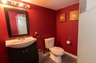 Photo 16: 416 Andrew Street: Shelburne House (Bungalow) for sale : MLS®# X4542998