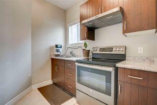 Photo 13: 17231 47 Street in Edmonton: Zone 03 House for sale : MLS®# E4240104