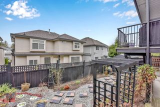 Photo 36: 14589 76A Avenue in Surrey: East Newton House for sale : MLS®# R2558566
