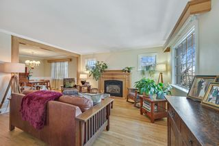 Photo 5: 1633 Shelbourne Street SW in Calgary: Scarboro Detached for sale : MLS®# A1072418