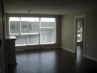 Photo 5: 416 12085 228TH STREET in RIO: Home for sale : MLS®# R2179400