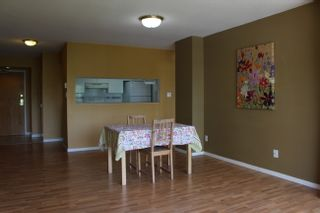 Photo 4: 1008 9623 MANCHESTER DRIVE in Burnaby North: Cariboo Condo for sale ()  : MLS®# V1125599