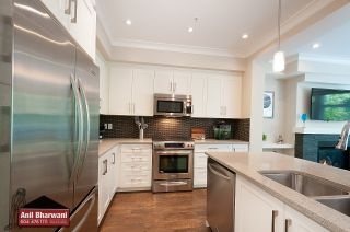 "Photo 21: 38 11461 236 Street in Maple Ridge: Cottonwood MR Townhouse for sale in ""TWO BIRDS"" : MLS®# R2480673"
