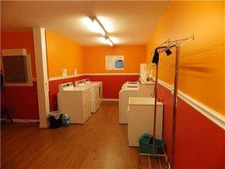 Photo 16: 203 1442 BLACKWOOD Street: White Rock Condo for sale (South Surrey White Rock)  : MLS®# F1445500