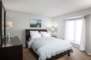 Photo 12: 129 Laurent Drive in Winnipeg: Richmond Lakes Residential for sale (1Q)  : MLS®# 1811424