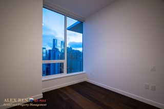 Photo 27:  in Vancouver: Coal Harbour Condo for rent : MLS®# AR141