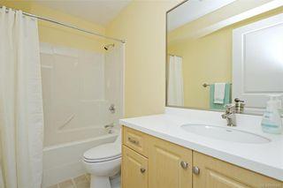 Photo 18: 103 6800 W Grant Rd in Sooke: Sk Sooke Vill Core Row/Townhouse for sale : MLS®# 841045