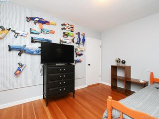 Photo 20: 1743 Armstrong Ave in VICTORIA: OB North Oak Bay House for sale (Oak Bay)  : MLS®# 818993