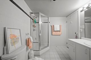 """Photo 17: 1810 1500 HOWE Street in Vancouver: Yaletown Condo for sale in """"The Discovery"""" (Vancouver West)  : MLS®# R2619778"""