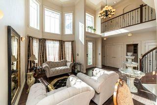 Photo 4: 9 Loiselle Way: St. Albert House for sale : MLS®# E4247549
