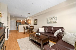 Photo 11: 310 2220 Sooke Rd in Colwood: Co Hatley Park Condo for sale : MLS®# 844747