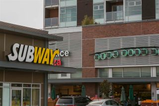"Photo 39: 319 7631 STEVESTON Highway in Richmond: Broadmoor Condo for sale in ""ADMIRAL'S WALK"" : MLS®# R2562146"