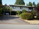 Property Photo: 1262 KILMER RD in North Vancouver