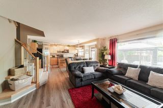 Photo 12: 276 Edmund Gale Drive in Winnipeg: Canterbury Park Residential for sale (3M)  : MLS®# 202114290